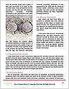 0000074898 Word Templates - Page 4