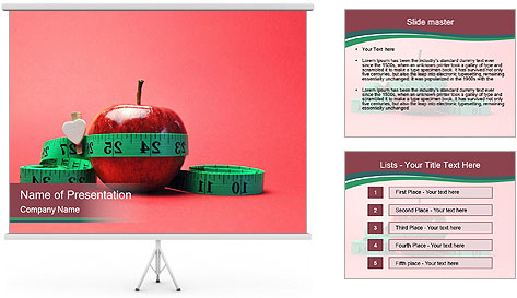 0000074899 PowerPoint Template