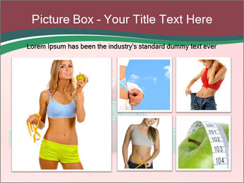 0000074899 PowerPoint Template - Slide 19