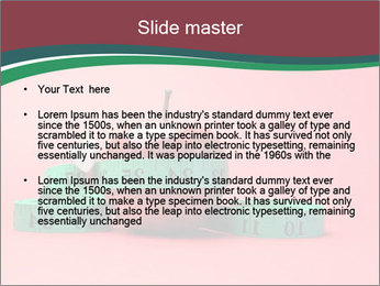 0000074899 PowerPoint Template - Slide 2