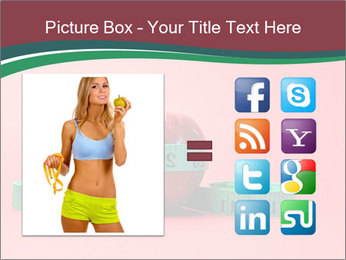 0000074899 PowerPoint Template - Slide 21
