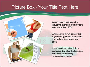 0000074899 PowerPoint Template - Slide 23
