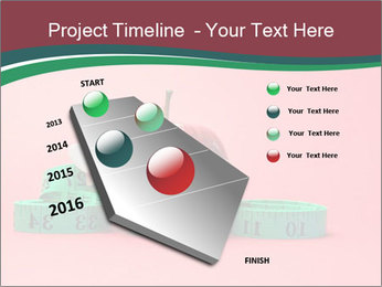 0000074899 PowerPoint Template - Slide 26
