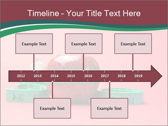0000074899 PowerPoint Template - Slide 28
