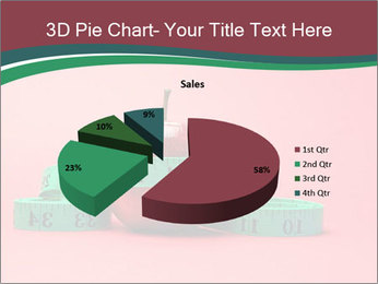 0000074899 PowerPoint Template - Slide 35