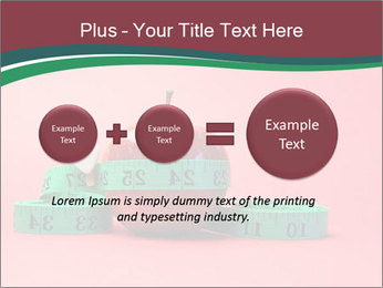 0000074899 PowerPoint Template - Slide 75