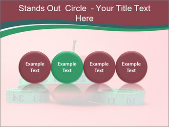 0000074899 PowerPoint Template - Slide 76