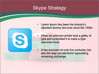 0000074899 PowerPoint Template - Slide 8