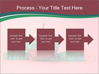 0000074899 PowerPoint Template - Slide 88
