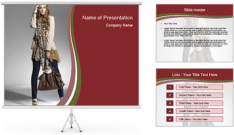 0000074900 PowerPoint Template