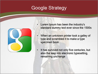 0000074900 PowerPoint Template - Slide 10