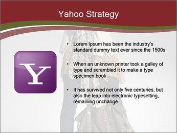 0000074900 PowerPoint Template - Slide 11