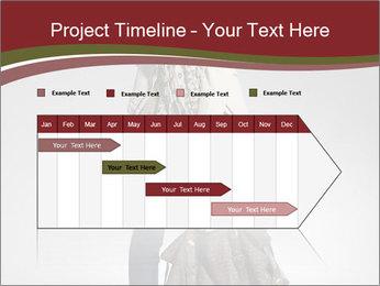 0000074900 PowerPoint Template - Slide 25
