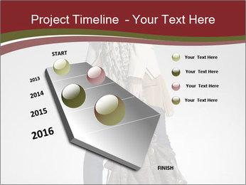 0000074900 PowerPoint Template - Slide 26