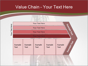 0000074900 PowerPoint Template - Slide 27