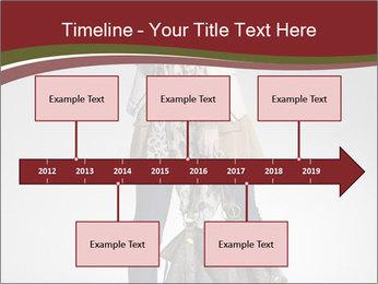 0000074900 PowerPoint Template - Slide 28