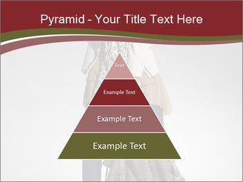 0000074900 PowerPoint Template - Slide 30
