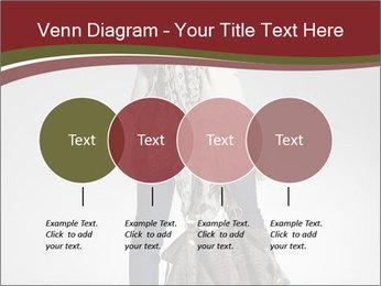 0000074900 PowerPoint Template - Slide 32