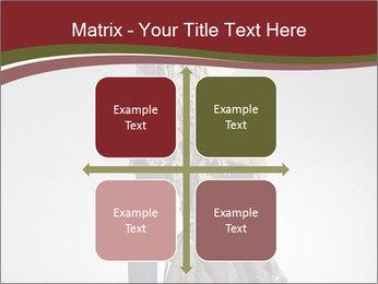 0000074900 PowerPoint Template - Slide 37