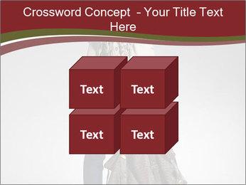 0000074900 PowerPoint Template - Slide 39