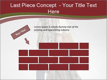 0000074900 PowerPoint Template - Slide 46