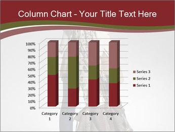 0000074900 PowerPoint Template - Slide 50