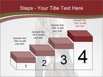 0000074900 PowerPoint Template - Slide 64