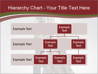 0000074900 PowerPoint Template - Slide 67