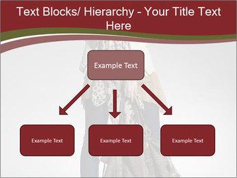 0000074900 PowerPoint Template - Slide 69