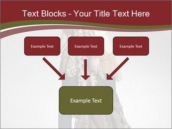 0000074900 PowerPoint Template - Slide 70