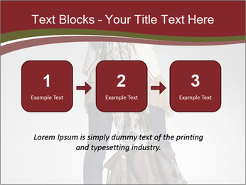 0000074900 PowerPoint Template - Slide 71