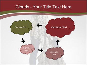 0000074900 PowerPoint Template - Slide 72