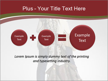 0000074900 PowerPoint Template - Slide 75
