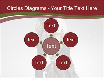 0000074900 PowerPoint Template - Slide 78