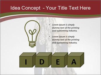 0000074900 PowerPoint Template - Slide 80