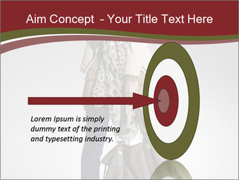 0000074900 PowerPoint Template - Slide 83