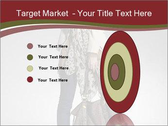 0000074900 PowerPoint Template - Slide 84