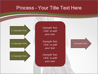0000074900 PowerPoint Template - Slide 85