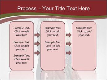 0000074900 PowerPoint Template - Slide 86