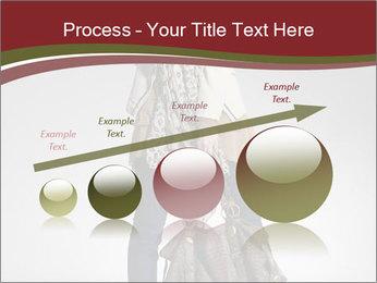 0000074900 PowerPoint Template - Slide 87