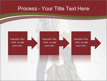 0000074900 PowerPoint Template - Slide 88