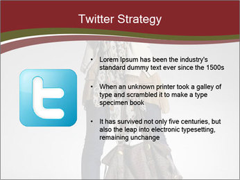 0000074900 PowerPoint Template - Slide 9