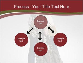 0000074900 PowerPoint Template - Slide 91