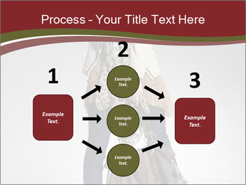 0000074900 PowerPoint Template - Slide 92