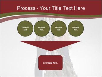 0000074900 PowerPoint Template - Slide 93