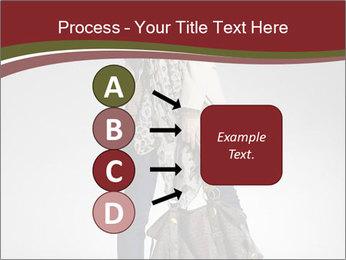 0000074900 PowerPoint Template - Slide 94