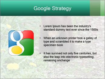 0000074901 PowerPoint Templates - Slide 10