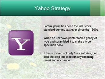 0000074901 PowerPoint Templates - Slide 11