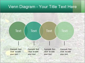 0000074901 PowerPoint Templates - Slide 32