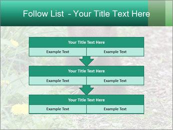 0000074901 PowerPoint Templates - Slide 60